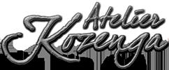 L'Atelier Kozenga